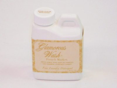 4oz Glamorous Laundry Detergent Diva Cowgirls And Lace