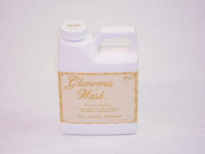 16oz Glamorous Laundry Detergent Diva Cowgirls And Lace