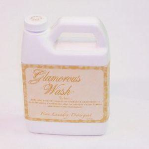 Tyler Glamorous Wash