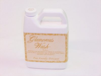 32oz Glamorous Laundry Detergent Diva Cowgirls And Lace