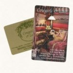 cowgirls-lace-gift-card