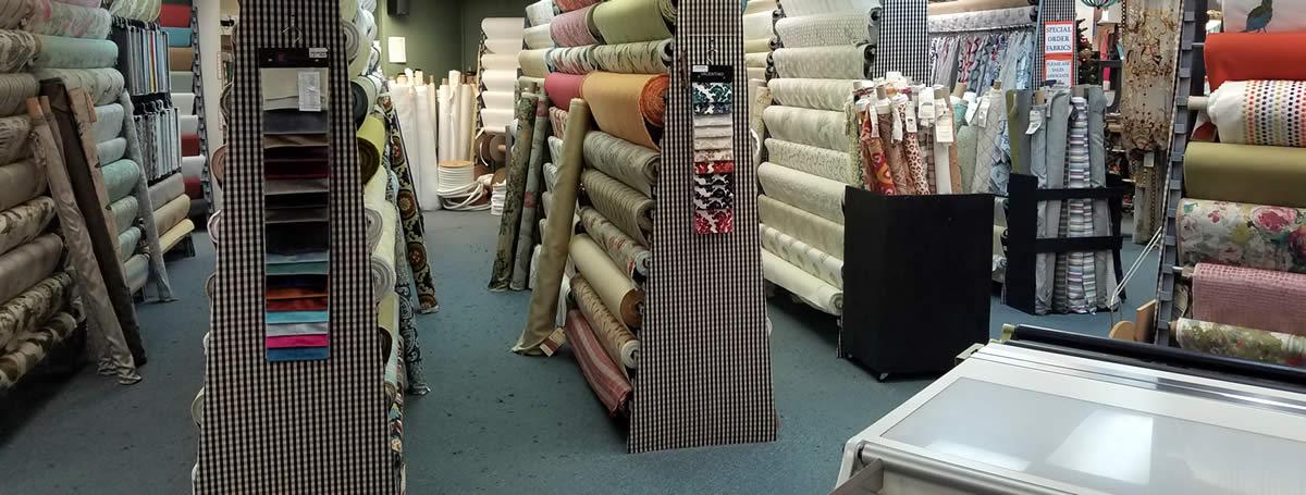 Austin Fabric Store, Upholstery Fabrics Near Me, San Antonio ... : the quilt store austin - Adamdwight.com