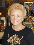 Reba Byrd