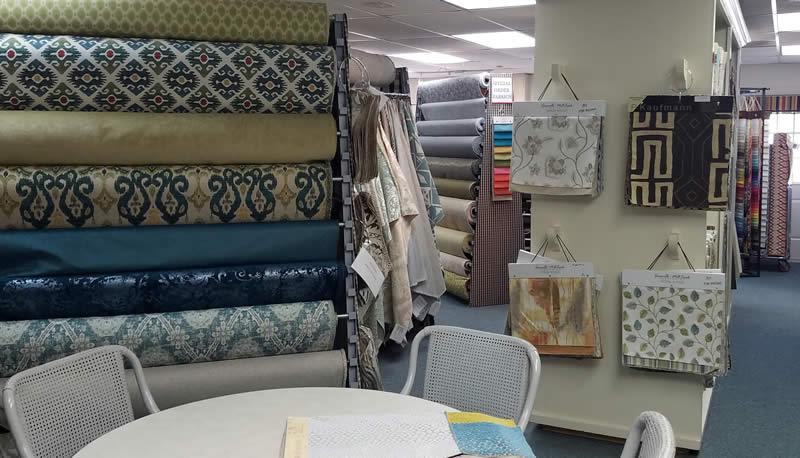 austin fabric store upholstery fabrics near me san antonio