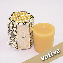 Tyler Votive Candles